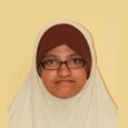 Rahma Amatullah