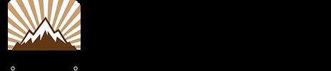 Mount Safa International