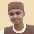 Mahmood Lutfi
