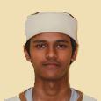 Nayef Abdullah