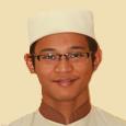 Muhammad Zahin