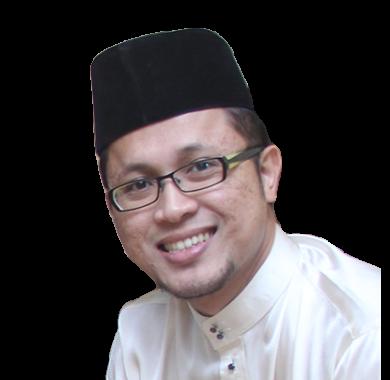 Haizul Bin Samsuddin
